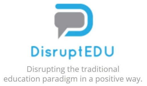 disruptedu-logo