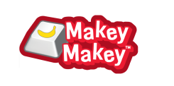MaKey-logo-events